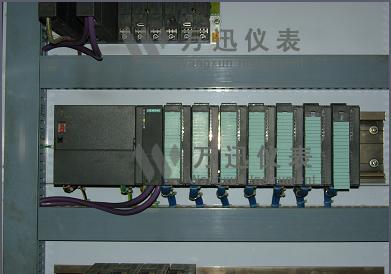 钢铁领域解决方案与系统结合部分展示图(8)