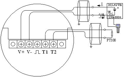 蒸汽万博体育手机版客户端接线图(2)